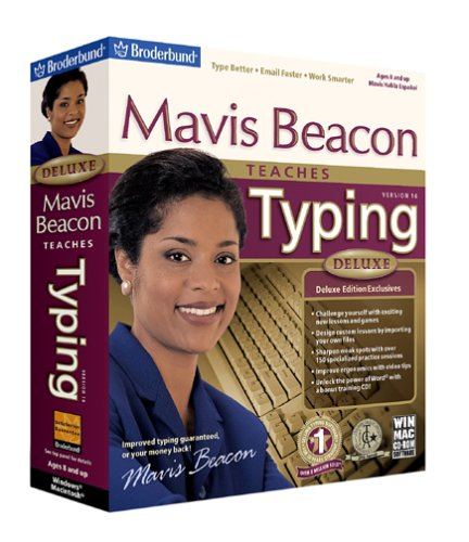 Mavis Beacon Free Download Mac