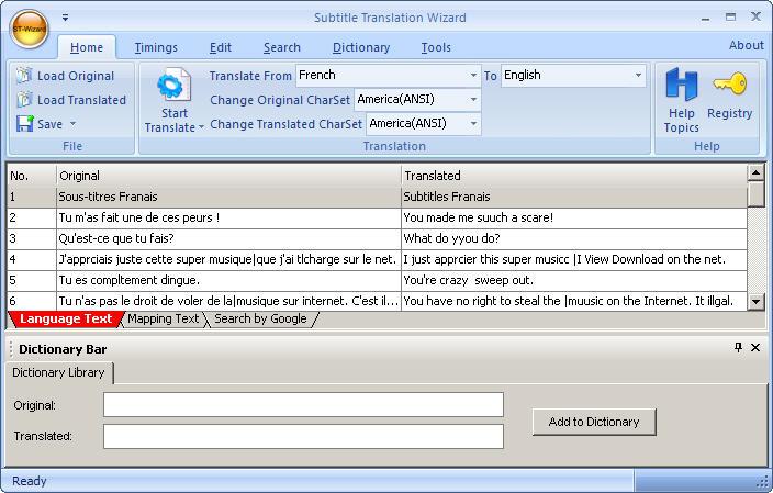download semantic mashups intelligent reuse of