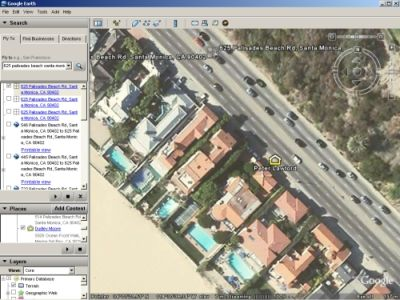Live satellite images my house free house interior live satellite images my house free publicscrutiny Choice Image