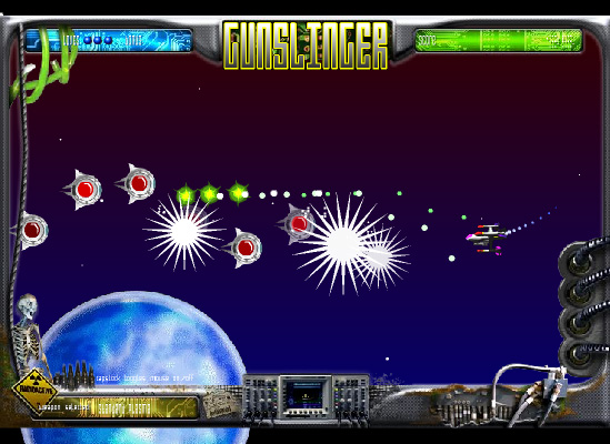 shooting games online free download