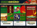Prime Casino - Bonus Edition 2008