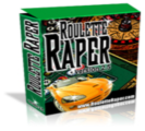 Roulette raper 2.5 mechanics of rouette wheehow does it work roulette machine