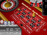 roulette game download freeware