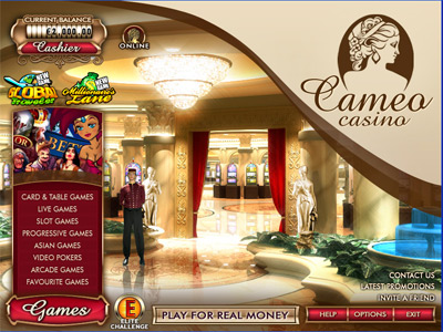 online casino for mac gaming online