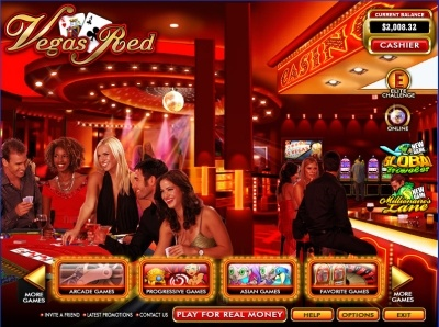 adult casino game Free