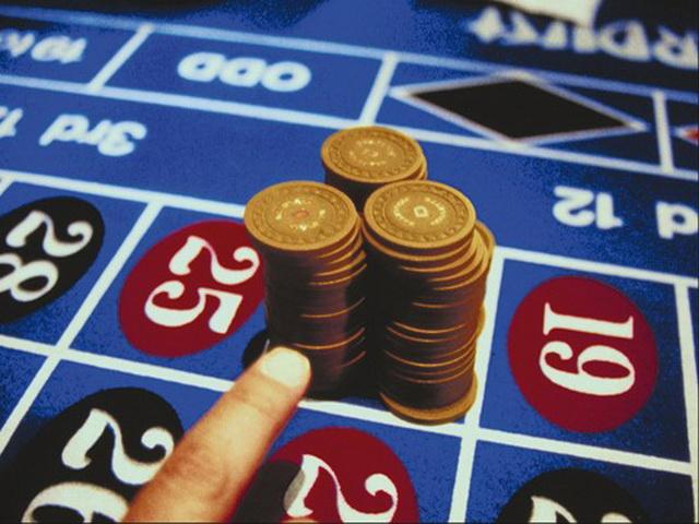 Casino casinoalgarvecom online poker roulette accused gambling sports star