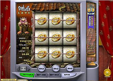 free slot games downloads pc
