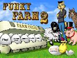 Funky Farm: Farm Fresh 2