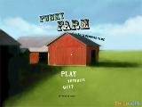 Funky Farm