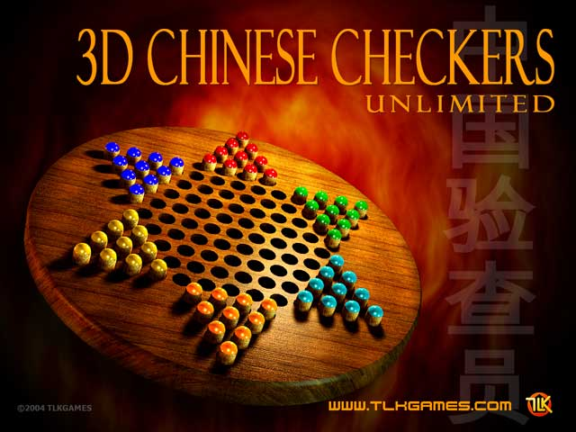 http://www.qweas.com/downloads/games/other/scr-3d-chinese-checkers-unlimited.jpg