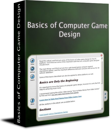 download beginning c   through game programming, third