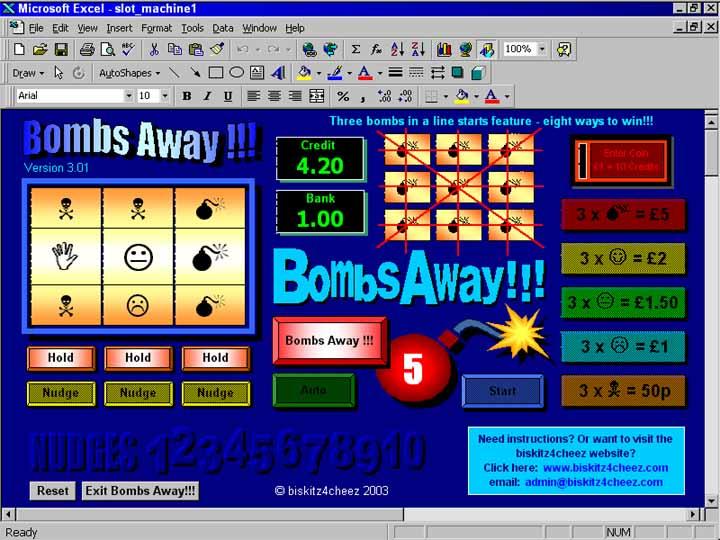 Slot Machine Download Freeware Deutsch