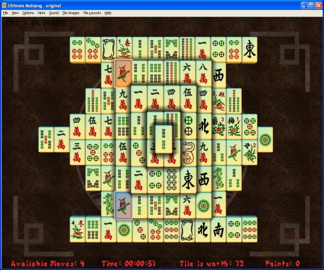 Game mahjong escape: ancient japan free download mahjong escape.
