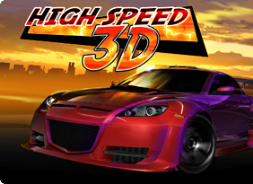 لعبة High Speed 600-scr-high-speed-3
