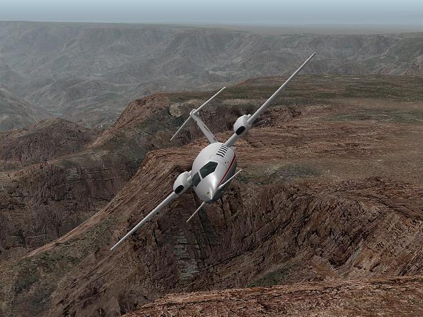 Aircraft game mac