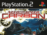 Need for Speed Carbon for Mac
