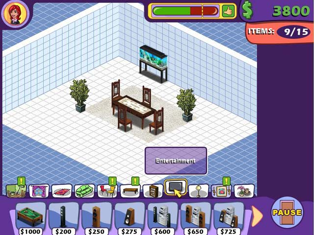 fish tycoon free full version