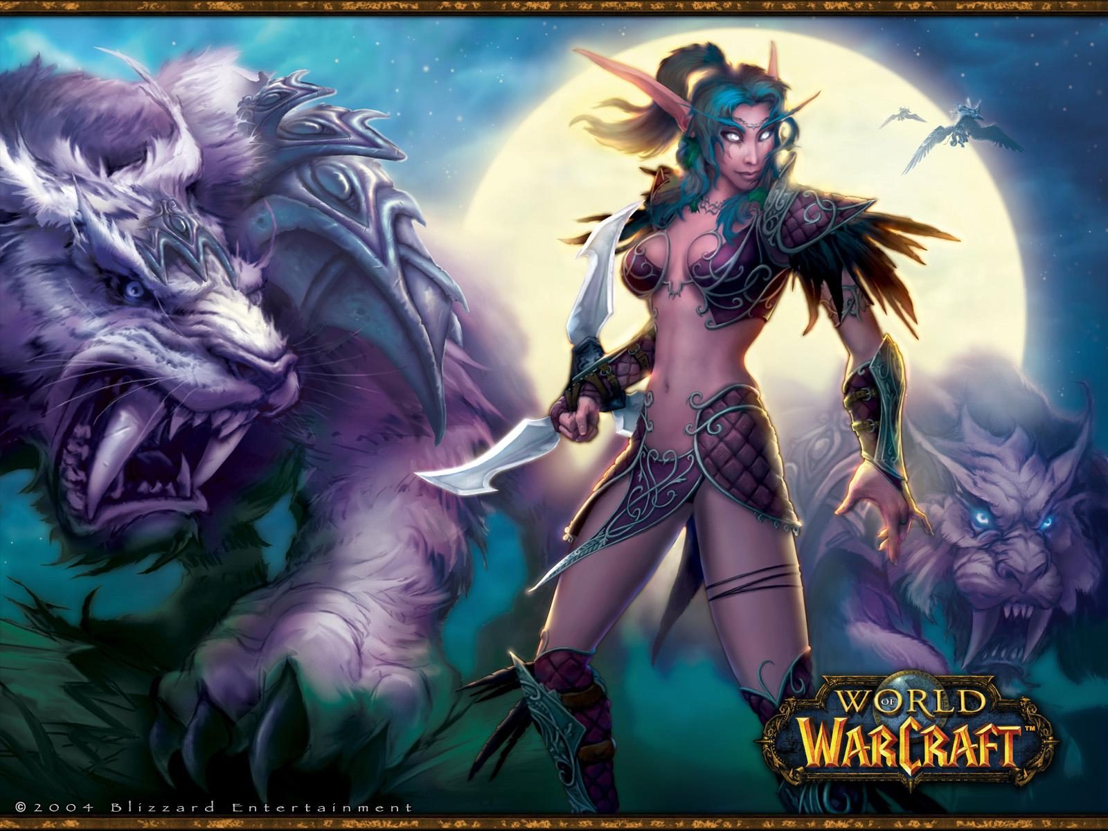 world of warcraft 4.0.6 mac