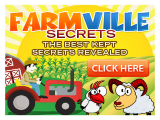 FarmVille Clicker
