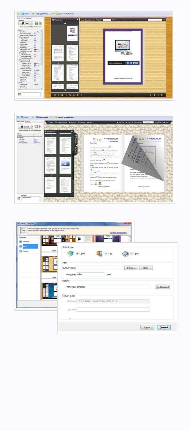 flip book printer free download publisher description flipbook printer ...