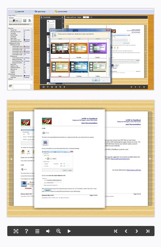 Flash Book Pdf Free Download Pdf to Flashbook Free Download
