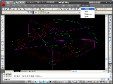 NC Import for AutoCAD