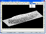 PIX Import for Bricscad