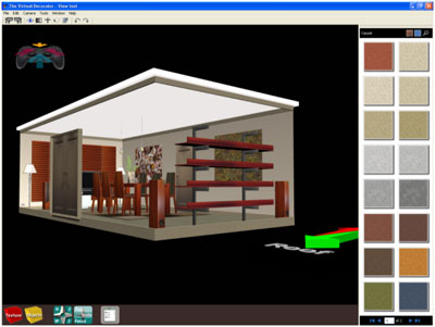 Ashampoo Home Designer Pro 1.0.0 Free Download