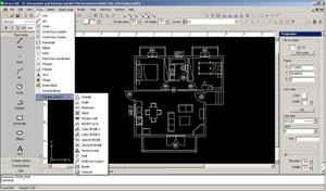 AVAX-CAD's VB6 Source Code 1 0 Free Download