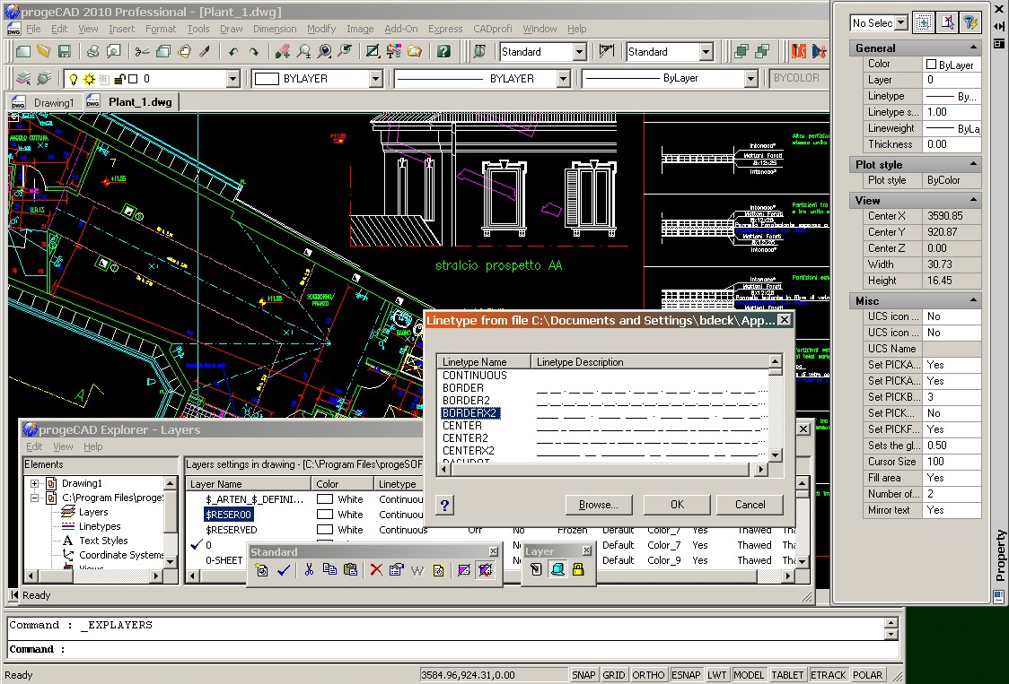 autocad software free download full version 2010