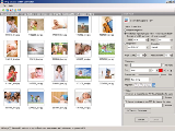 5DFly Images to PDF Converter