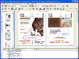PDF Studio Free for Linux(32 Bit)