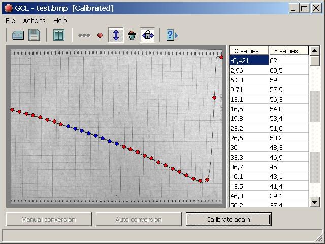 программа Graph - фото 6