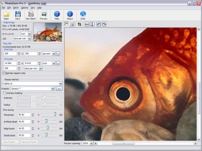 photozoom pro 4.1.0