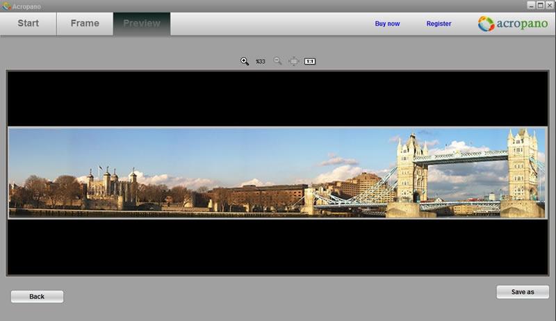 AcroPano Photo Stitcher 2 1 3 Free Download