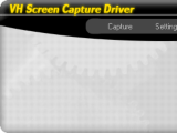 VH Screen Capture Driver