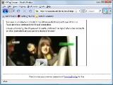 VVCap x64 screenshot