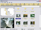 Advance Images Viewing Software