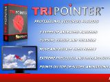 TRIPOINTER Personal Edition