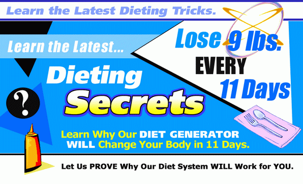 Weight Loss Diet Tips 1.02 Screenshots