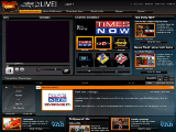 Live TV Online Free