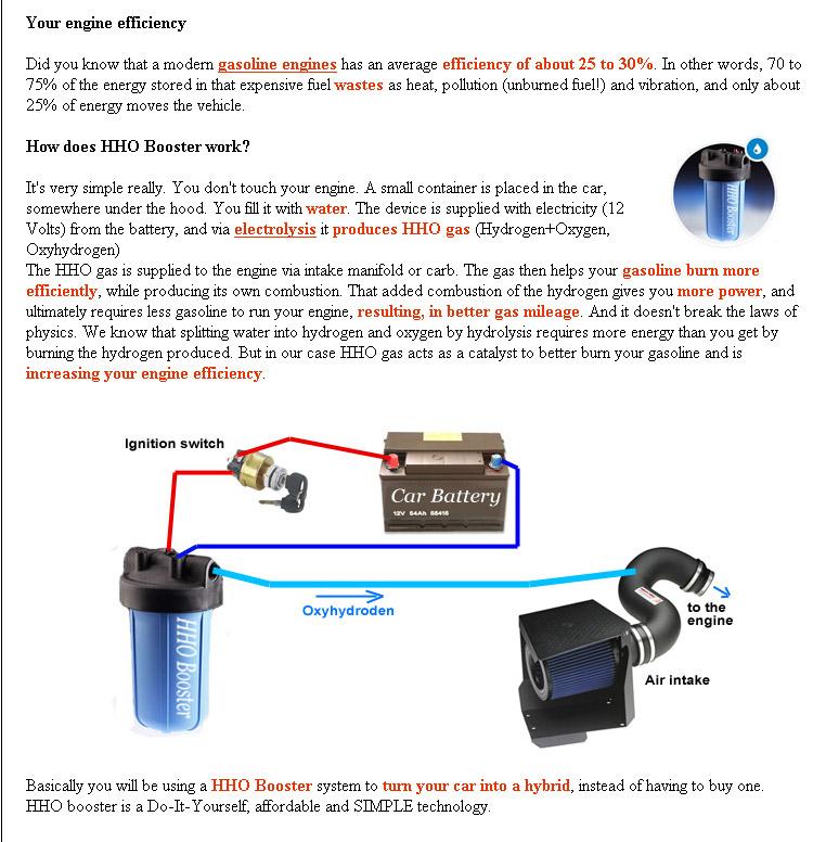 scr-hydrogen-generator-plans.jpg