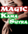 MagicKamasutra for Mobile