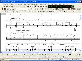 Power Tab Editor 1 7 0 80 Freeware Download