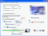 UFaster- Internet Booster