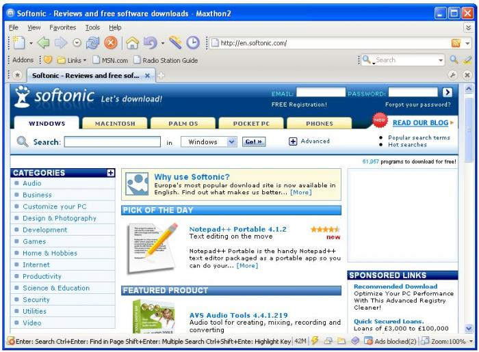 download constructing bangladesh: religion,