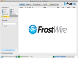 FrostWire for Mac