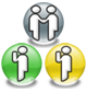 Inbit Messenger is secure instant messaging software.