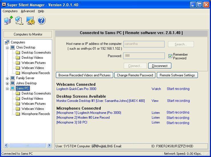 Webcam 188 sound free amateur porn video 61stripcamfuncom - 4 3