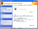 Averatec Access Point